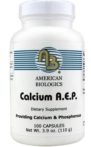 calciumaep.jpg