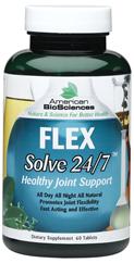 flex247.png