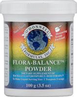 florabalancepowder.jpg