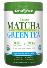 greenfoodsmatchagreentea.jpg