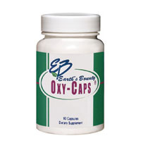 oxy-caps-oxygen-capsules-90-tablets-earths-bounty.jpg