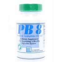 pb8.jpg