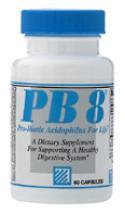 pb8regular.jpg