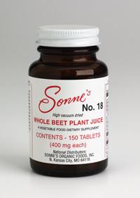sonnes18.jpg